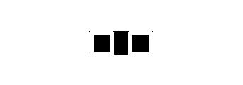 2 logo concepts