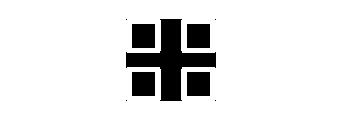 4 logo concepts